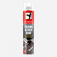 DB Thermo Kleber ROOF 750ml