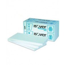 ISOVER EPS 150S - 5 cm